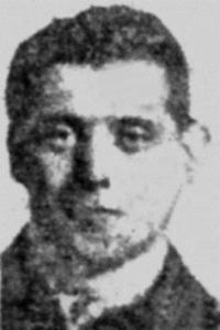 Bennett Edgar (b)
