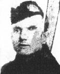 Bennett Wilfred (a)