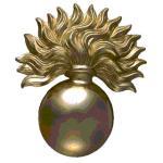 Grenadier-Guards-Cap-Badge