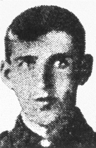 Johnson Frank (b)