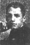 Johnson Horace (a)