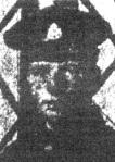 Knight Thomas (b)