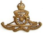 Royal Field Artillery