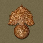 Royal_Fusiliers_Badge2