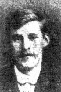 Vardy William (b)