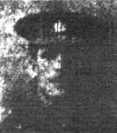 Whittaker Fred (b)