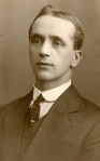 """""""Jack Deakin killed on Galipoli Pen...... April 1915"""""""