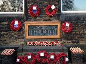 Memorials 2014 012