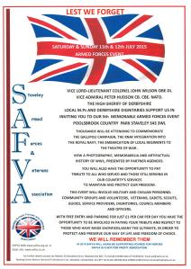 SAFVA 2015 updated