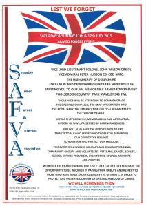 SAFVA 2015 updated