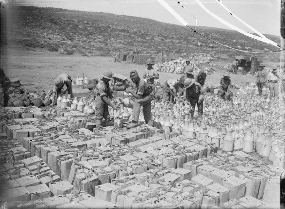 Gallipoli3
